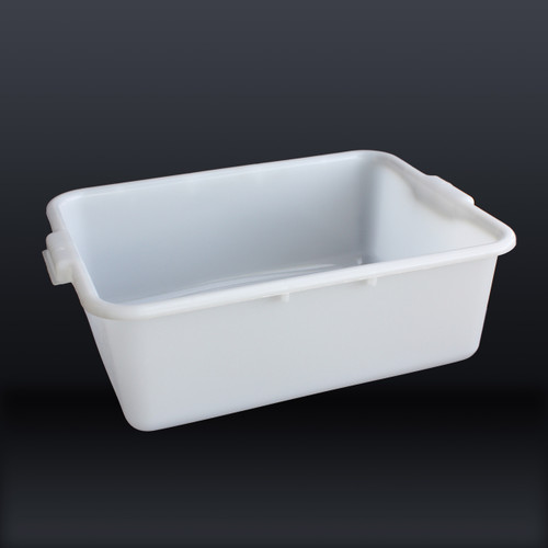 Secondary Container for 20 Liter Rectangular Container, SC-30020