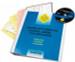 Safety Training: Dealing, Drug, Alcohol Abuse Manager DVD Program