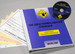 Safety Training: Flammables & Explosives in the Laboratory DVD Program