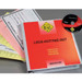 Safety Training: Lock-Out/Tag-Out DVD Program