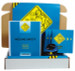 Safety Training: Welding Safety Meeting Kit