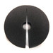 """Replacement C&S Filter for 3/8"""" Drum Probe, 16mm hole"""