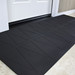 """Threshold Wheelchair Ramp, Residential, 2"""" to 5-1/2"""" Height options"""