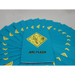 Safety Training: Arc Flash Safety Training Employee Booklet, pack/15