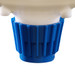 Replacement Screw Caps for 38-430 ECO Funnels