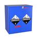 SciMatCo SC8083 Jumbo Stacking Base Cabinet
