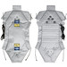 "UniTherm FreezePro Valve Insulation Jacket - 18""L x 12""W"