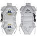 "UniTherm FreezePro Valve Insulation Jacket - 24""L x 6""W"