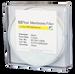 EZFlow Membrane Disc Filter PES 90mm Non-Sterile 25/pk