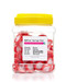 EZFlow 25mm Hydrophilic PTFE Syringe Filter, 100/Pack
