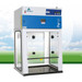Ductless Fume Hood, 2' Purair 5, Extra Tall