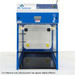 Ductless Fume Hood, 2' Purair 5, Extra Tall, Shallow