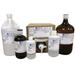 Oxalic Acid, 5% (w/v), 4 Liter