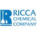 Sulkowitch Reagent, for Qualitative Detection of Calcium in Urine, 500mL