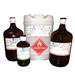 Isopropyl Alcohol, 90% (v/v), 500mL
