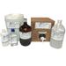 Water, ACS Reagent Grade, 10 Liter Cubitainer