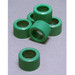SimpleDist Accessory, 38mm Open Top Cap Outer, pack/6