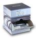 QuickSilver TBS Western Blotting, Immunoassay Instant Buffer Mix, pack/100