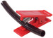 Tubing Cutter, Red