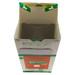 Bio-Bin Disposable Biohazard Bin for Pipettes, 6 Liter, case/40