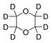 1 4-Dioxane-d8, 99%+ atom% D, 1 gram