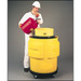Eagle® Drum Secondary Containment, Drum Holder