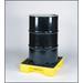 Eagle® 1 Drum Spill Pallet, Modular Platform
