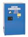 Eagle® Acid Safety  Cabinet, 12 gallon, 1 Door, Manual Close for Corrosives