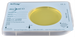 Veterinary InTray® Dermatophyte Culture Media, Detect from Mixed Micobiota, pack/20