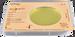 Culture Media Trays for Pathogen Detection, Custom Pour, 200 Units
