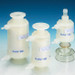 AcroPak 1500 Filter Capsules with Supor EKV Membrane (hydrophilic PVDF), Pore Size 0.2 um, Sterile