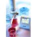 Bottle Top Dispenser, Opus Motorized Dispensing Unit