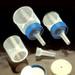 Nalgene® 145-0045 Sterile Test Filter Funnel, CN 0.45uL, 100mL, case/50