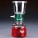 Nalgene® 500mL Filter Unit, CN Membrane, Sterile, 0.2um, case/12
