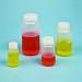 500mL Reagent Bottles, Wide Mouth, Polypropylene, case/125