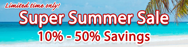 2019-super-summer-sale-banner.jpg
