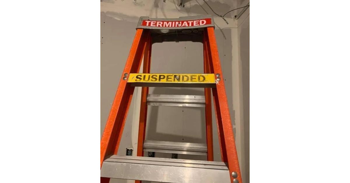 2020-facebook-imgs-ff-reminder-ladder.jpg