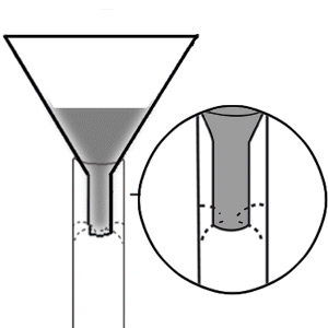 chroma-funnel-1.jpg