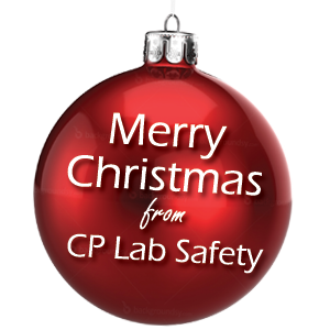 cplabsafety-xmas-ornament.png