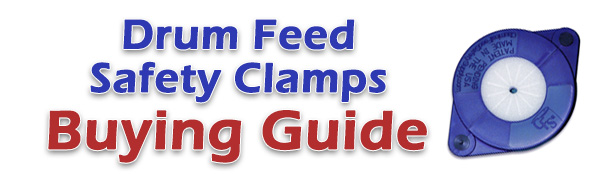 drum-lock-clamps-faq-banner-updated.jpg