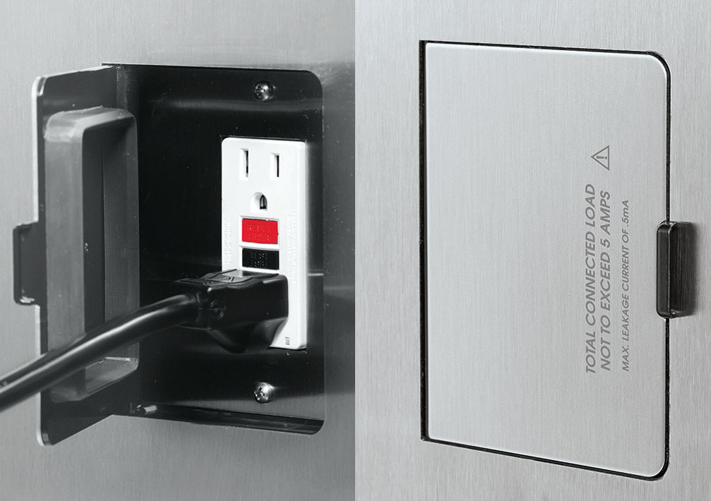 electrical-outlet-cover.jpg