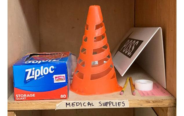 facebook-ff-medical-supplies.jpg
