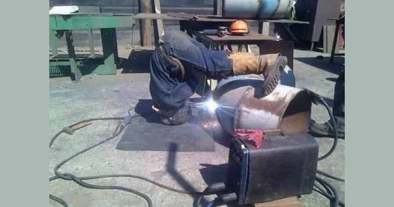 facebook-ff-welding.png