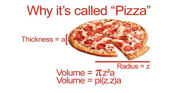 facebook-newsfeed-sj-pizza-equation.jpg