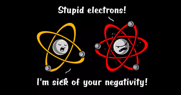 facebook-sj-stupid-electrons-edit.jpg
