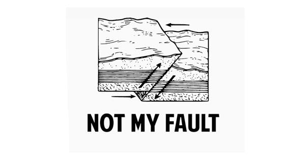 facebook-timeline-fault-sj.jpg