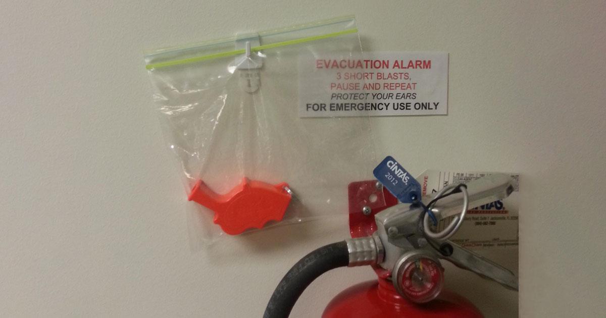 facebook-timeline-friday-fail-fire-alarm.jpg