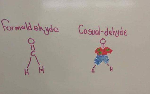 facebook-timeline-sj-casual-dehyde.jpg