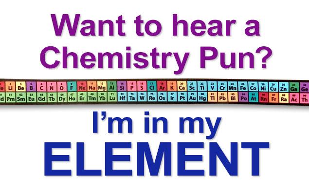 facebook-timeline-sj-chemistry-pun.jpg