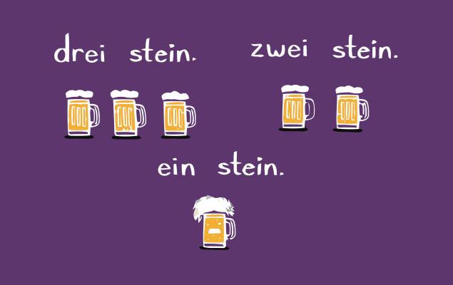 facebook-timeline-sj-ein-stein.jpg